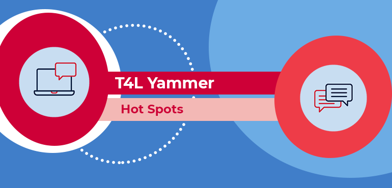 Event_Yammer_Hot_Spots__19.06.20