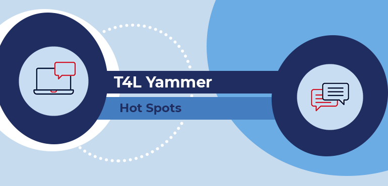 Event_Yammer_Hot_Spotsblueversion_29.03.21